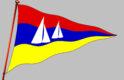 Segel Club Baldeneysee e.V.